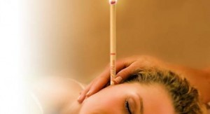 Alternative-Therapy-Hopi-Ear-Candles-460x250